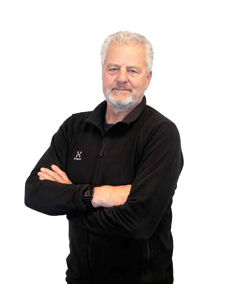 Søren Boesen